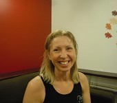Yoga nybörjare uppsala vinyasa bikram hatha yin