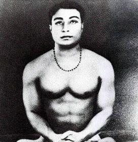 Bishnu Ghosh