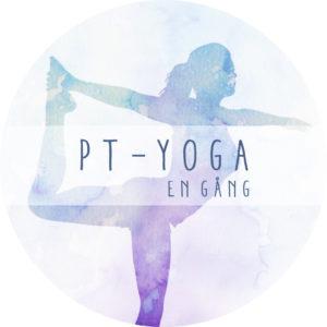 Personlig träning yoga uppsala
