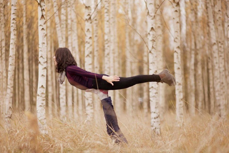 Acro yoga i uppsala prova på yoga för nybörjare student priser