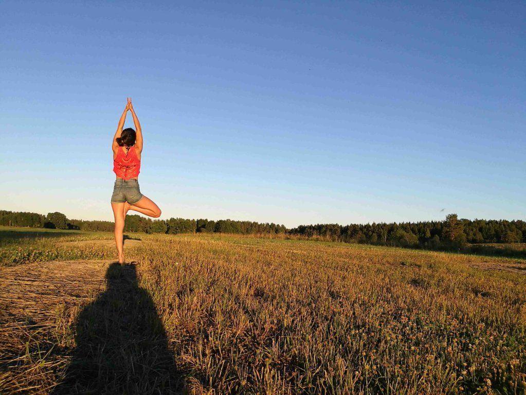 yoga_i_uppsala Hotyoga