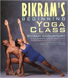 bikram_yoga_book