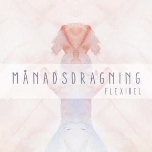 Manadsdragning Flexibel