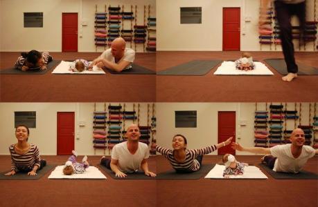 happy new yoga year