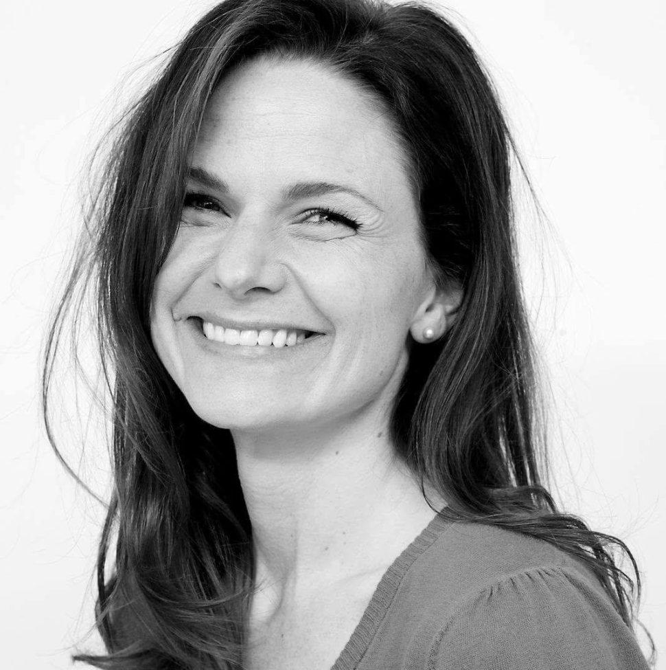 profil bild av Ulrika Rätz
